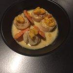 Bilde fra Altamar Restaurant
