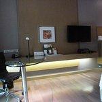 Photo of Holiday Inn New Delhi International Airport