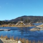 Boulder Bay Park照片