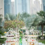 Photo de The Ritz-Carlton, Dubai