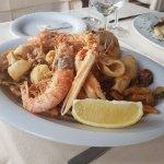 Photo of La Cantina da Caino