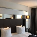 Photo of WestCord Fashion Hotel Amsterdam