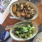 Foto di Mamma Agata - Cooking Class