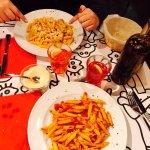 Photo of Pizzeria Piola