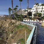 Foto de Las Rocas Resort & Spa