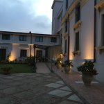 Hotel Parco delle Fontane Foto