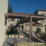 Vallantica Resort & Spa Foto