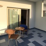 Foto Hotel R2 Pajara Beach Hotel & Spa
