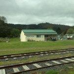 Bilde fra Railtrack Riders