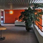 Photo de Novotel Suites Montpellier