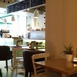 Photo of Barista Cafe Hoofddorp