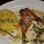 Photo de Pappadeaux Seafood Kitchen