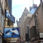 Foto de Broadway