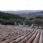 Photo of Agriturismo Le Vigne