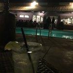 Foto de 29 Palms Inn