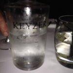 Photo of Brasserie Keyzer