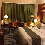 Photo of Retaj Al Rayyan Hotel