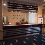 Photo of Bega Hotel