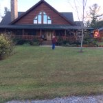 Glade Valley Bed and Breakfast 사진
