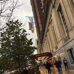 Photo de Hilton Chicago