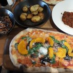Zizzi - Cambridgeの写真