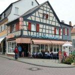 Photo of Eiscafe Dolomiti