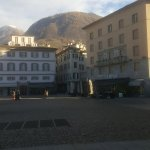 Photo of Grand Hotel della Posta