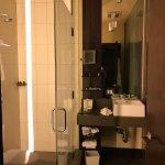 Photo de Sirtaj Hotel