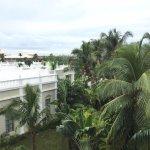 Bild från Hotel Riu Palace Bavaro