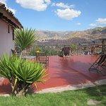 Photo de Casa de Campo Hotel