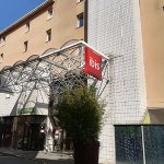 Photo de Hotel Ibis Epernay Centre Ville