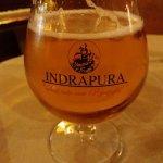 Foto de Indrapura