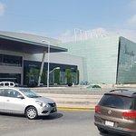 Foto de Paseo San Pedro Centro Comercial