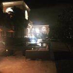 Photo of Ravello Restaurant & Lounge