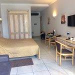 Photo of Solana Hotel and Spa