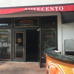 Photo of Novecento - Brickell