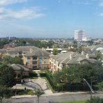 Foto de Hilton Garden Inn Houston Galleria Area