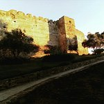 Photo de Castle of Sohail