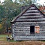 Bennett House Historic Site
