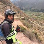 Foto de Biking Peru Trek