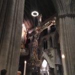 Foto de Catedral de Nidaros