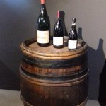 Photo of Musee du Vin Brotte