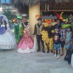 Foto de Canto Del Sol Plaza Vallarta