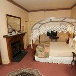 米拉蒙特套房酒店照片