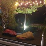 Foto de FM7 Resort Hotel Jakarta