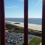 Photo de Cape May Lighthouse