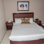 Photo of Salome Hotel