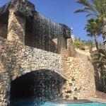 Foto de R2 Rio Calma Hotel & Spa & Conference