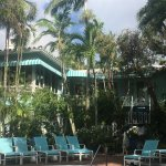 Photo de Pineapple Point Guest House and Resort