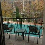 Foto de River Terrace Resort & Convention Center